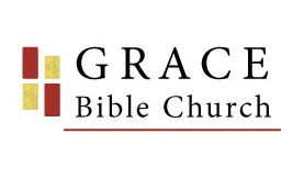 Grace Bible Church, Greenwood Sermons Podcast